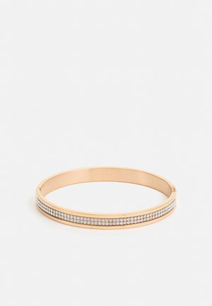 LORBEL  - Armbånd - rose gold-coloured