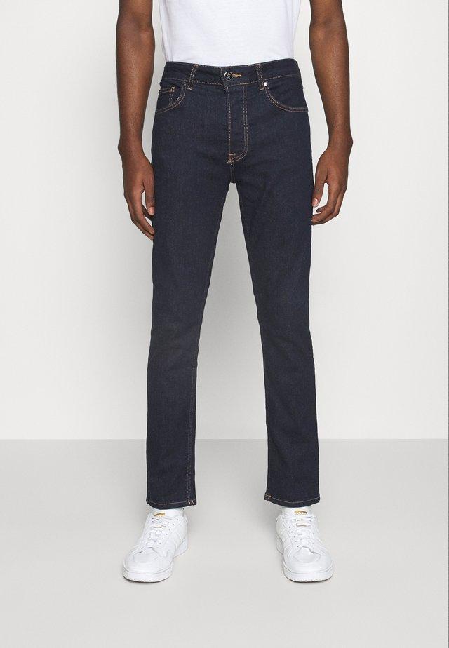 SASAN - Jeans slim fit - indigo