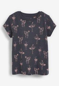 Next - 3 PACK - Pyjama set - multi coloured - 1