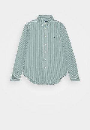 Shirt - new forest multi