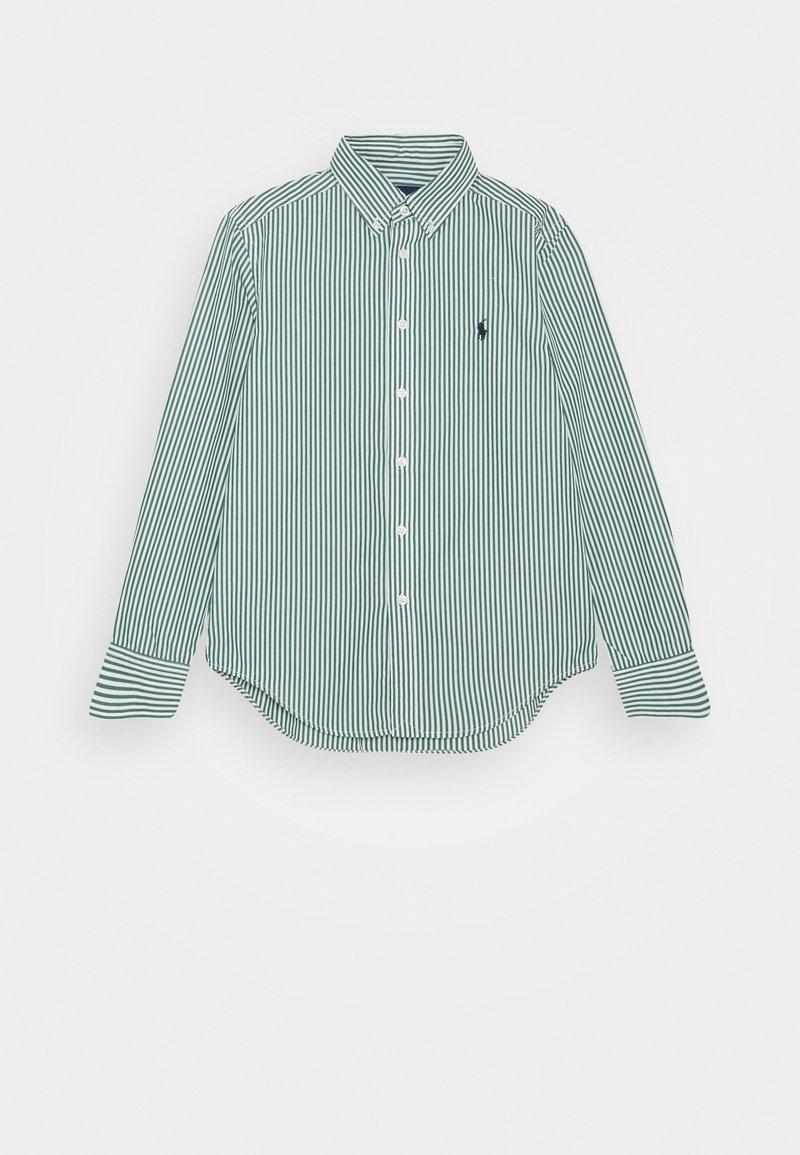 Polo Ralph Lauren - Shirt - new forest multi