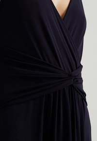 Anna Field Petite - Maxi dress - maritime blue - 6
