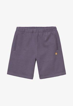 Shorts - provence / gold