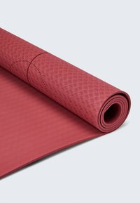 OYSHO - Fitness / Yoga - red - 3