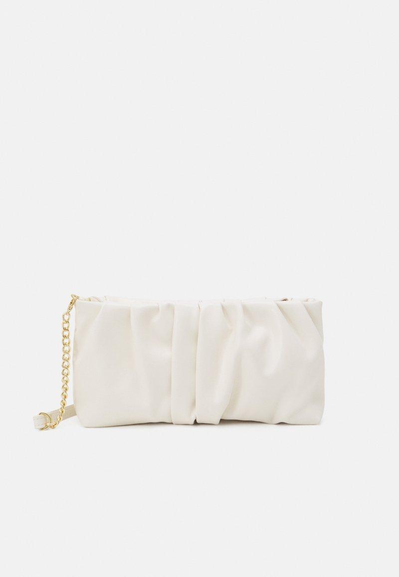 Even&Odd - Across body bag - off-white