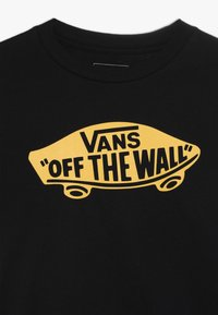 Vans - BY OTW TWOFER BOYS - Longsleeve - black - 4