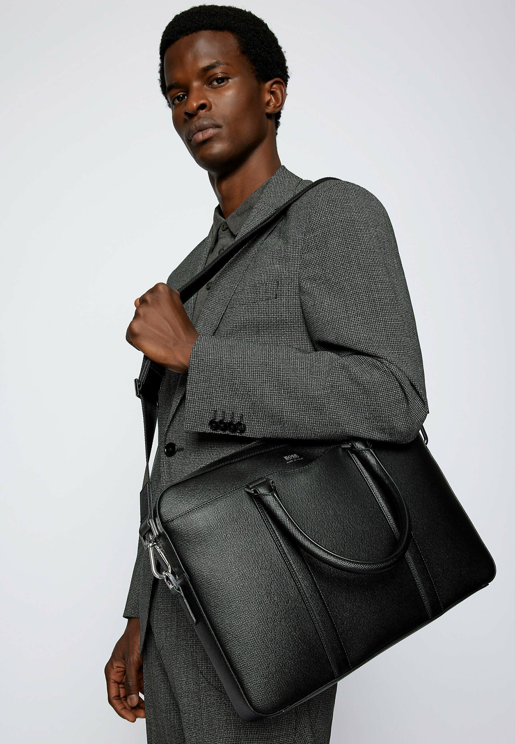 Men SIGNATURE - Laptop bag
