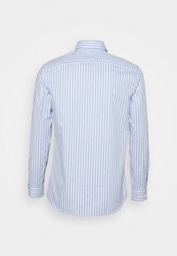 Selected Homme - SLHREGPEN BENT - Formal shirt - bright white - 1