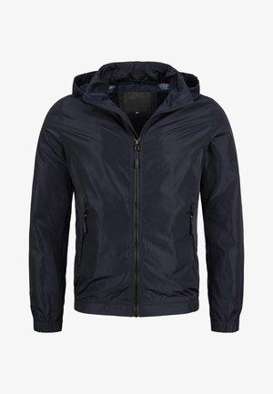 Light jacket - navy