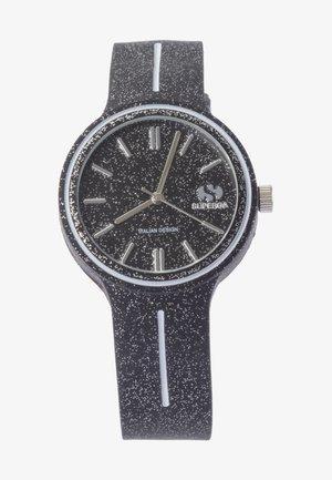 STARDUST - Horloge - nero