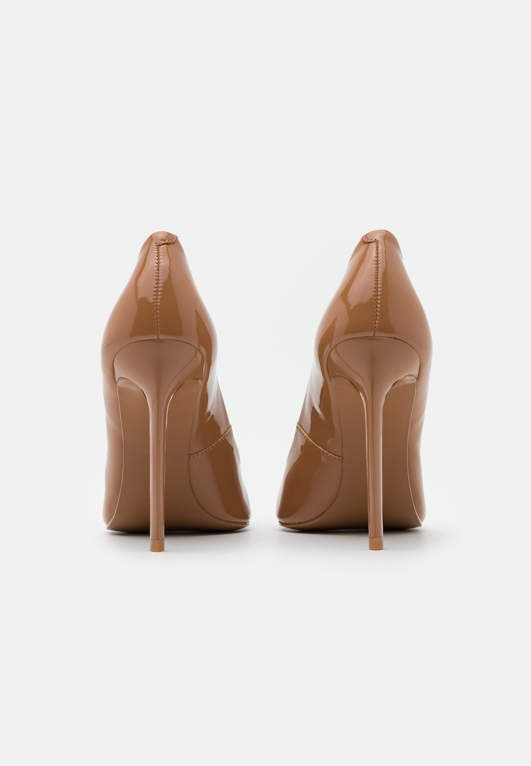 ALDO COMPLETA High Heel Pumps beige