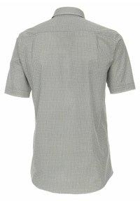 Casamoda - Shirt - grün - 1