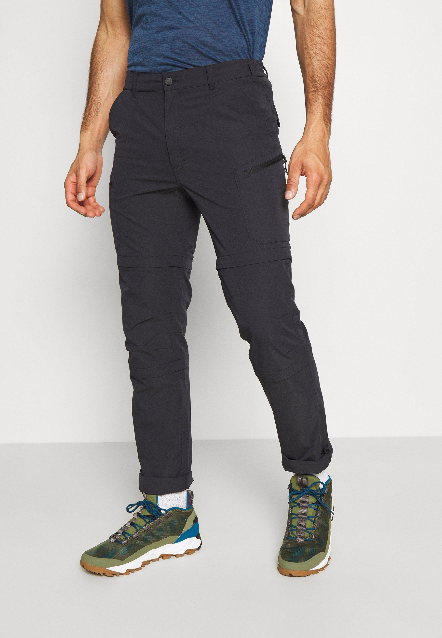 Homme BRAIDWOOD - Pantalon classique