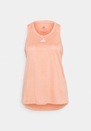 TANK - Top - ambient blush