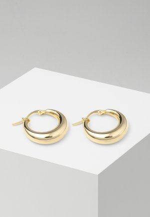 TALOS  - Pendientes - gold-coloured