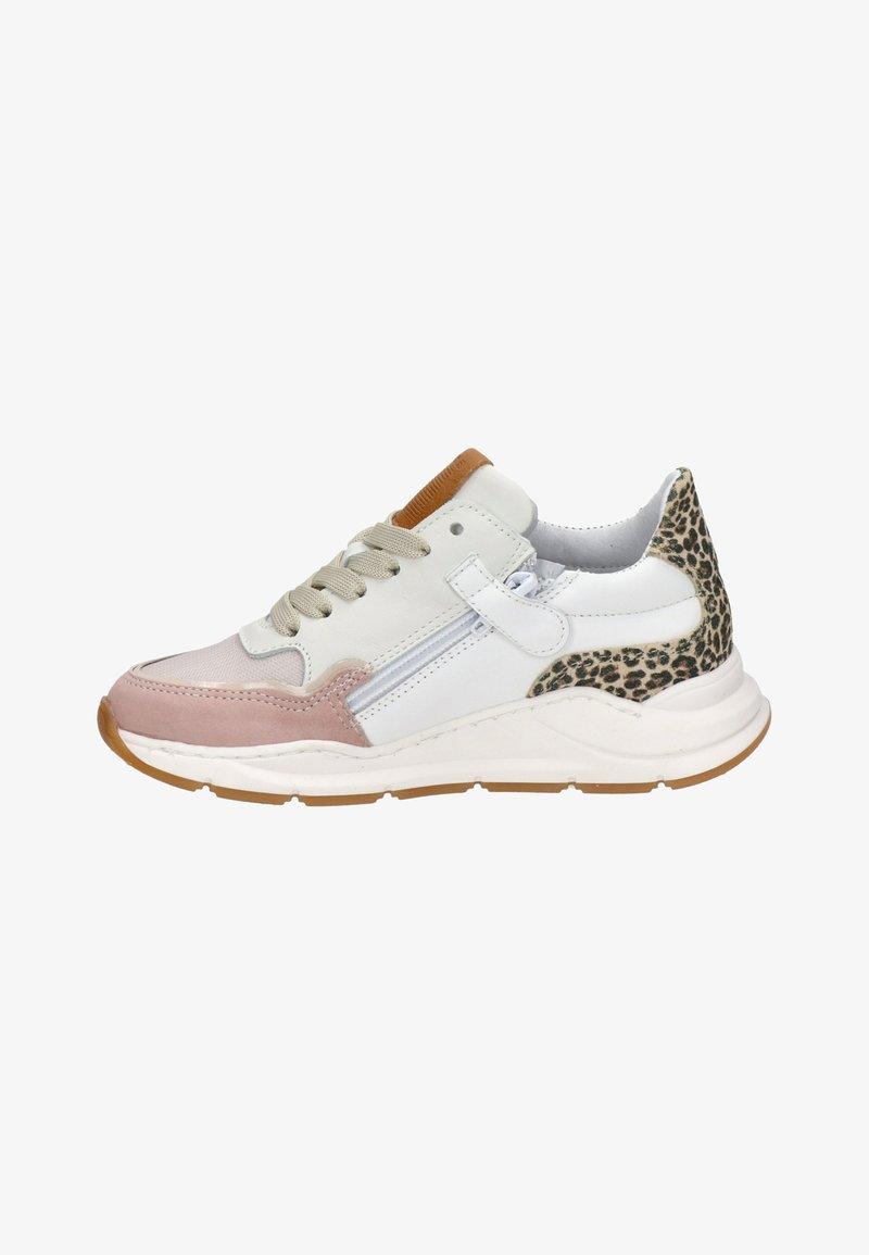Hip - Sneakers laag - wit
