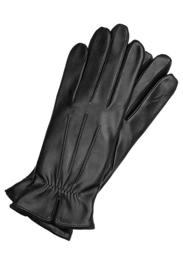 Roeckl - KLASSIKER - Gloves - black