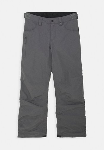 BARNSTORM UNISEX - Snow pants - castlerock