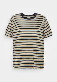 Anna Field Curvy - Print T-shirt - multi-coloured - 0