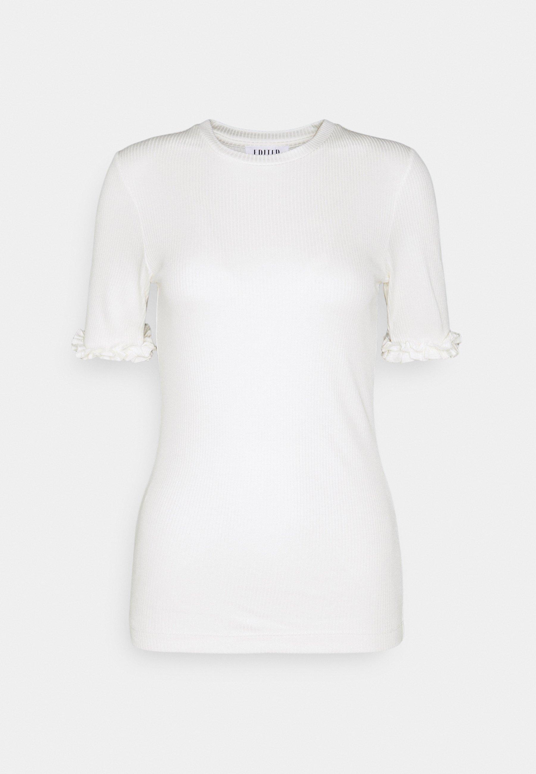 Damen PEPPI - T-Shirt basic