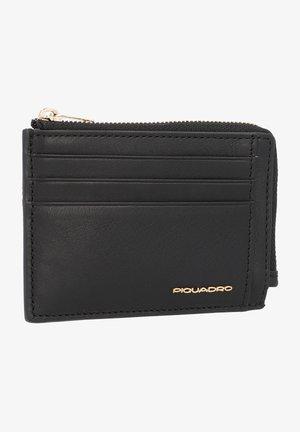 DAFNE  - Wallet - black