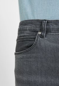 HUGO - Jeans slim fit - grey - 4