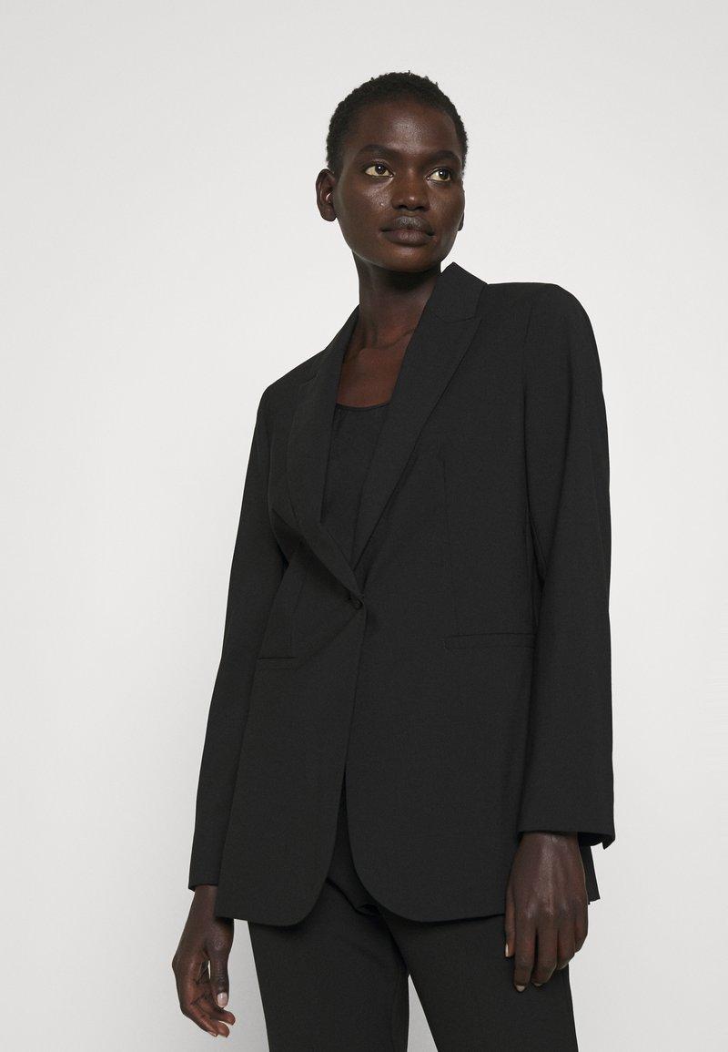 MAX&Co. - AUSTRIA - Blazer - black