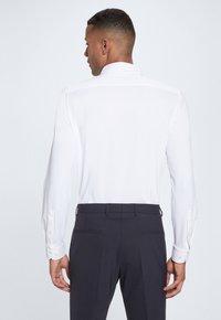 Strellson - STAN - Formal shirt - weiß - 2
