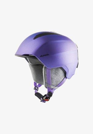 GRAND JR - Helmet - purple