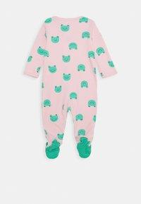 Carter's - COLORWAY - Pyžamo - pink - 1