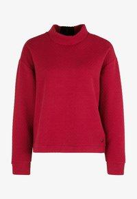 O'Neill - Sweatshirt - rio red - 5