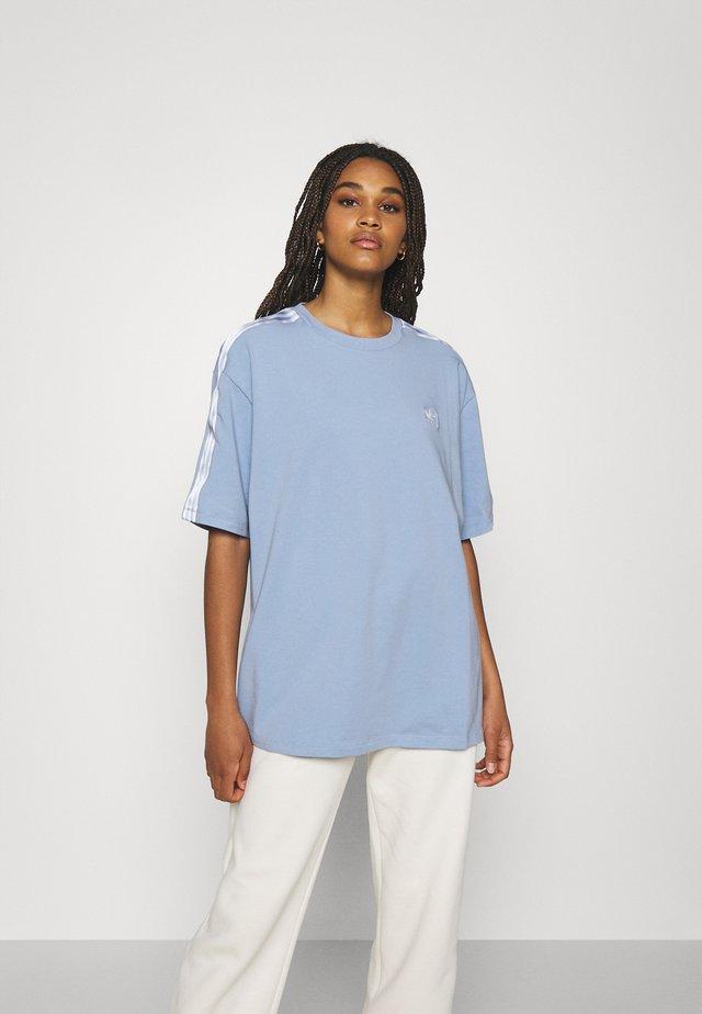 TEE - Print T-shirt - ambient sky