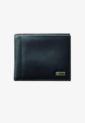 FUSTO  - Wallet - black