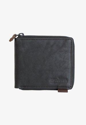 BERN  - Wallet - black