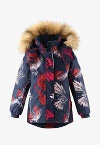 Reima - KIELA - Winter coat - navy - 0