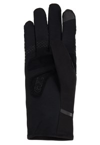 Gore Wear - MID - Fingerhandschuh - black - 4