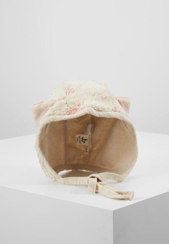 CAT CAP - Bonnet - blossom