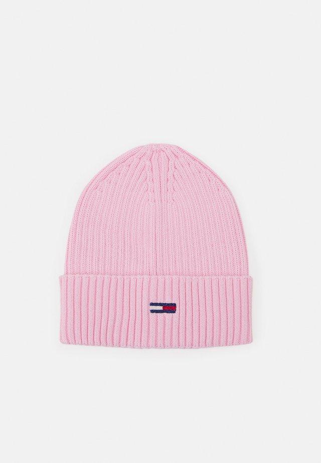 Lue - pink