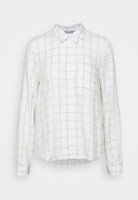 ONLANNALIE - Koszula - off-white