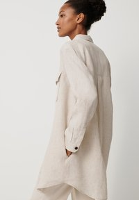 someday. - Summer jacket - beige - 3