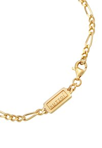 KUZZOI - Bracelet - gold-coloured - 4