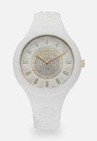 Versus Versace - FIRE ISLAND - Watch - white - 0
