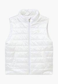 Polo Ralph Lauren - 2-IN-1 - Parka - white - 2