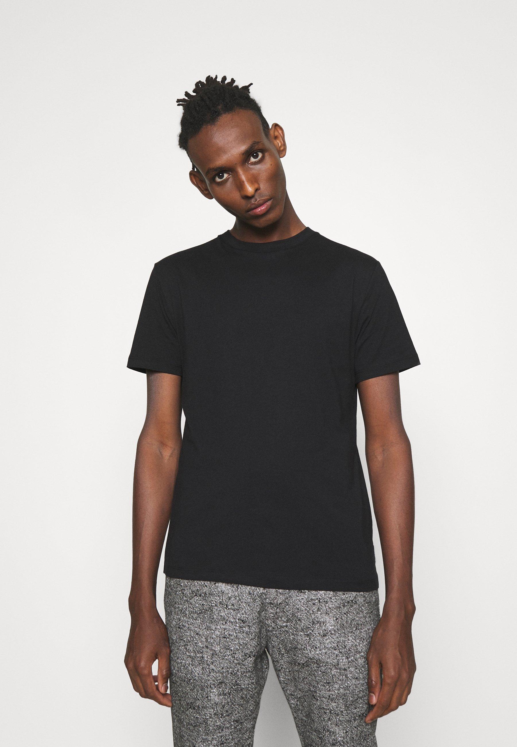 Homme DILLAN - T-shirt basique