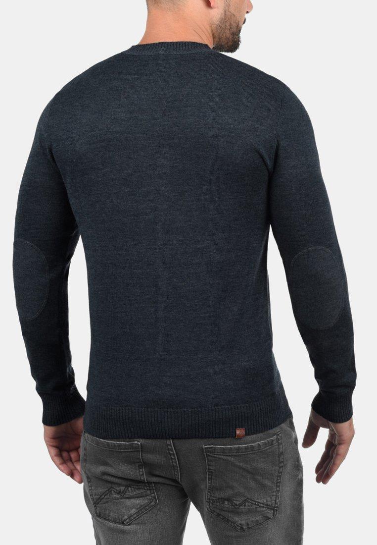 Homme LARS - Pullover