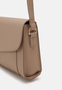 Anna Field - Across body bag - taupe - 3