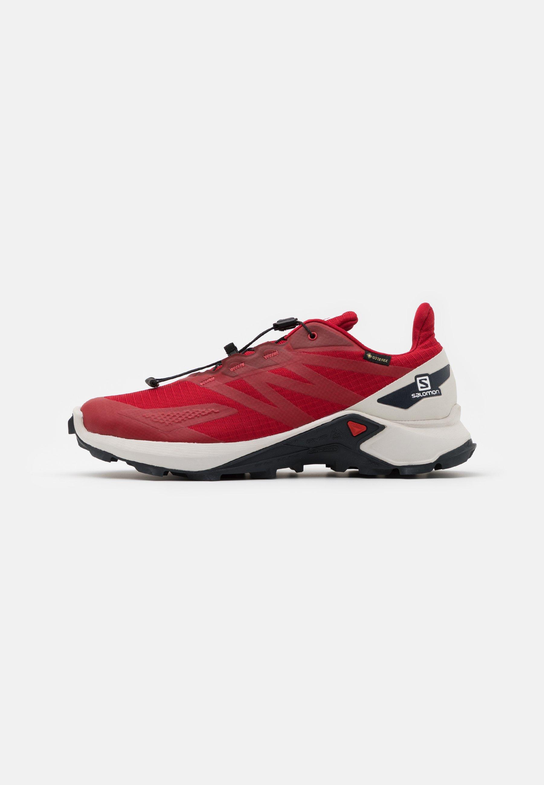 Men SUPERCROSS BLAST GTX - Trail running shoes