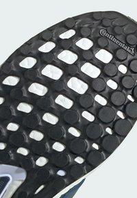 adidas Performance - ULTRABOOST DNA PRIMEBLUE PRIMEKNIT RUNNING - Sneakers - blue - 9