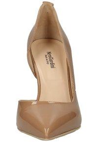 NeroGiardini - PUMPS - Classic heels - nudo 626 - 3