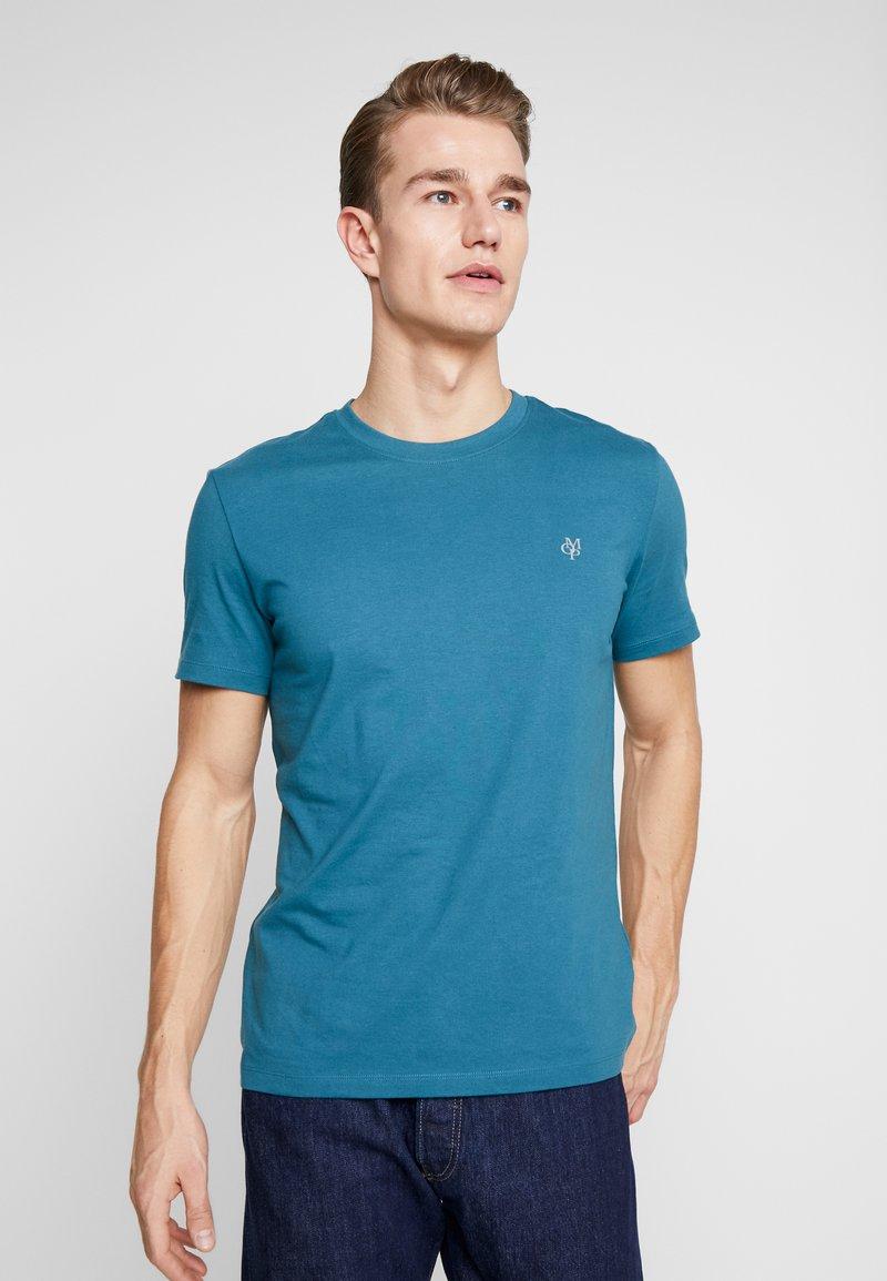 Marc O'Polo - T-shirt basic - dragon fly